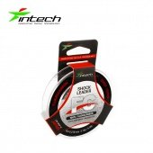 Флюорокарбон Intech FC Shock Leader 25м (0.141mm (1.3kg / 2.9lb))